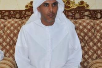 تأسيس اتحاد آسيوي للهجن برئاسة الإمارات - المواطن