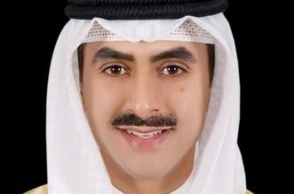 سفير الكويت لدى المملكة: زيارة ولي العهد تؤسس لمرحلة واعدة في مسار العلاقات الثنائية - المواطن