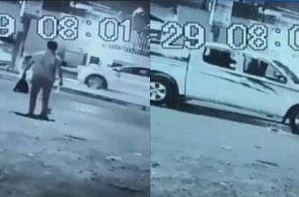 فيديو.. لحظة اغتيال طبيب عراقي بعد أيام من مقتل تارة فارس - المواطن