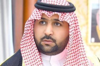أمير جازان بالنيابة ينقل تعازي القيادة لذوي الشهيد الرقيب مشهور - المواطن