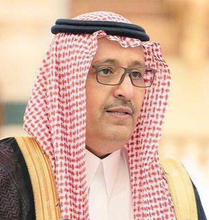 تفعيل خدمة الاستدعاء الإلكتروني على موقع إمارة الباحة