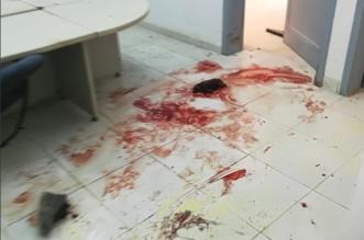 الكهرباء: الجهات الأمنية تباشر حادث مقتل موظف وعامل في فرسان - المواطن