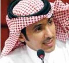 الزميل الدحيه يغادر صحيفة الجزيرة بعد تميز 18 عامًا - المواطن