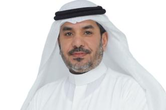 السعودية للكهرباء تُعين خالد القنون نائبًا للتوزيع وخدمات المشتركين - المواطن