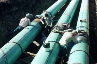 صفعة جديدة للملالي.. المملكة تحافظ على سوق النفط وتصل به لمستويات قياسية في أغسطس - المواطن