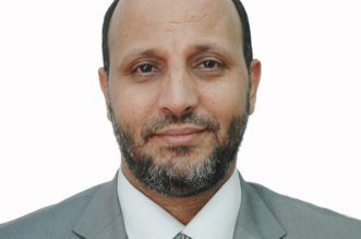 براءة اختراع بكلية العلوم في جامعة الملك سعود لعلاج السرطان والميكروبات - المواطن