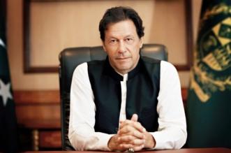 عمران خان في المملكة .. زيارة توطد العلاقات الباكستانية السعودية - المواطن