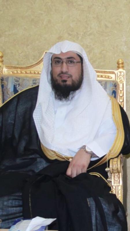 وطني موطن السلام ورسالة الإسلام