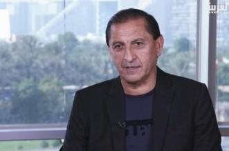 رامون دياز: ظُلمت في الاتحاد ولن أعود إلا لتدريب الهلال - المواطن