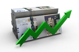 بالأرقام.. مؤشرات نمو اقتصاد المملكة.. الأكبر في العالم العربي - المواطن