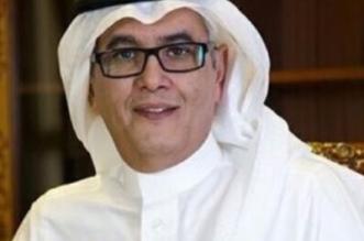 المطرفي: تميم لا يملك من زمام الأمور إلا الاسم.. وحمد بن خليفة من يوجه ويأمر - المواطن