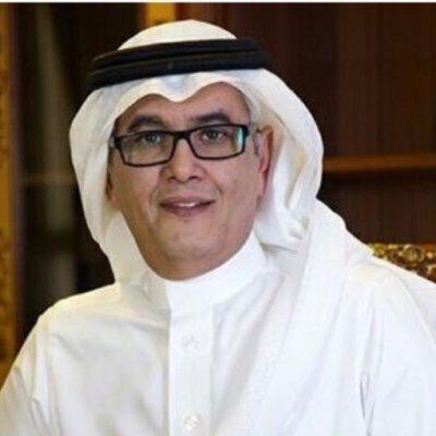 المطرفي: تميم لا يملك من زمام الأمور إلا الاسم.. وحمد بن خليفة من يوجه ويأمر