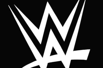 WWE: لا يمكننا التضحية بشعبيتنا في المملكة والشرق الأوسط - المواطن