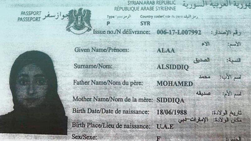 بتزوير جوازات السفر.. تنظيم الحمدين يوفر ملاذات آمنة للإخوان الفارين من العدالة - المواطن
