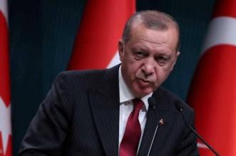 أردوغان يتوسل مساعدة الأمريكيين بعدما دمر اقتصاد تركيا - المواطن
