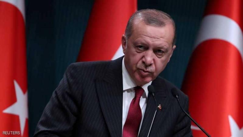 بالأرقام .. أكذوبة أردوغان الاقتصادية تتهاوى