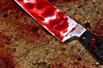 بالساطور والسيف.. جريمة شنعاء لـ 7 أشخاص ذبحوا شقيقين بالسودان - المواطن