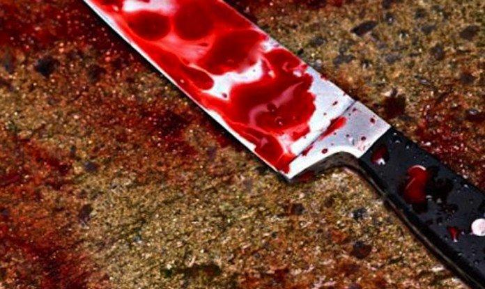 بالساطور والسيف.. جريمة شنعاء لـ 7 أشخاص ذبحوا شقيقين بالسودان
