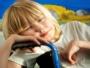 خبر صادم.. مرض نادر يصيب الأطفال بالشلل في أمريكا