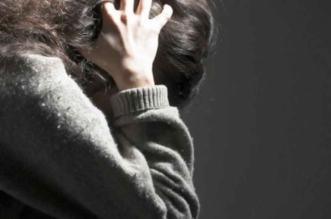 صورتها عارية.. سيدة مصرية تخطف عشيقة زوجها لمنعه من خيانتها - المواطن