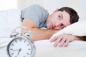 دراسة تكشف أن العاملين ليلًا يحتاجون لتغيير ساعتهم البيولوجية - المواطن