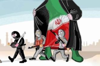 اغتيال المعارضين .. قنبلة نظام الملالي لتفجير أوروبا - المواطن