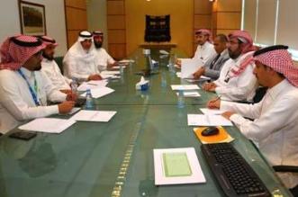 السياحة تُفعّل اتفاقيتها مع بنك التنمية لتمكين خريجي التخصصات السياحية - المواطن