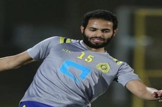 أحمد الفريدي ينعى والده برسالة مؤثرة - المواطن