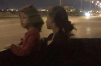 اختطاف طفلتين .. هاشتاق يمني يتصدر الترند السعودي .. وش السالفة - المواطن