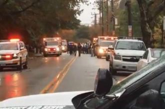 17 قتيلًا ومصابًا حصيلة هجوم بنسلفانيا .. وترامب: معاداة للسامية - المواطن