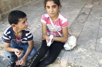 اللاجئون السوريون ضحايا العنصرية والتمييز في تركيا - المواطن