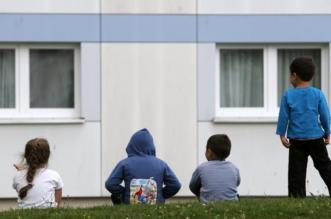 اختفاء الأطفال.. وحش جديد ينهش أجساد اللاجئين في ألمانيا - المواطن