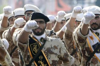 وضع السفارات الإيرانية في ألمانيا وفرنسا تحت المراقبة الكاملة - المواطن