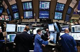 الأسهم الأوروبية عند أدنى مستوى لها في عامين - المواطن