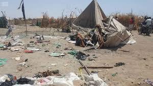 الحوثي يتبع استراتيجية الأرض المحروقة : فلتكن الحديدة حلب - المواطن