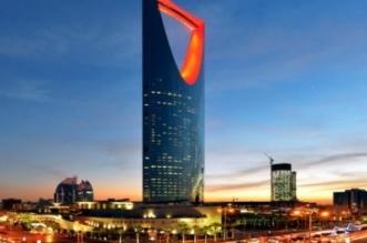 استثمارات المملكة الأكثر تنوعًا بالعالم.. CNN تُبرز أدوار الأموال السعودية في تطوير الصناعات المختلفة - المواطن