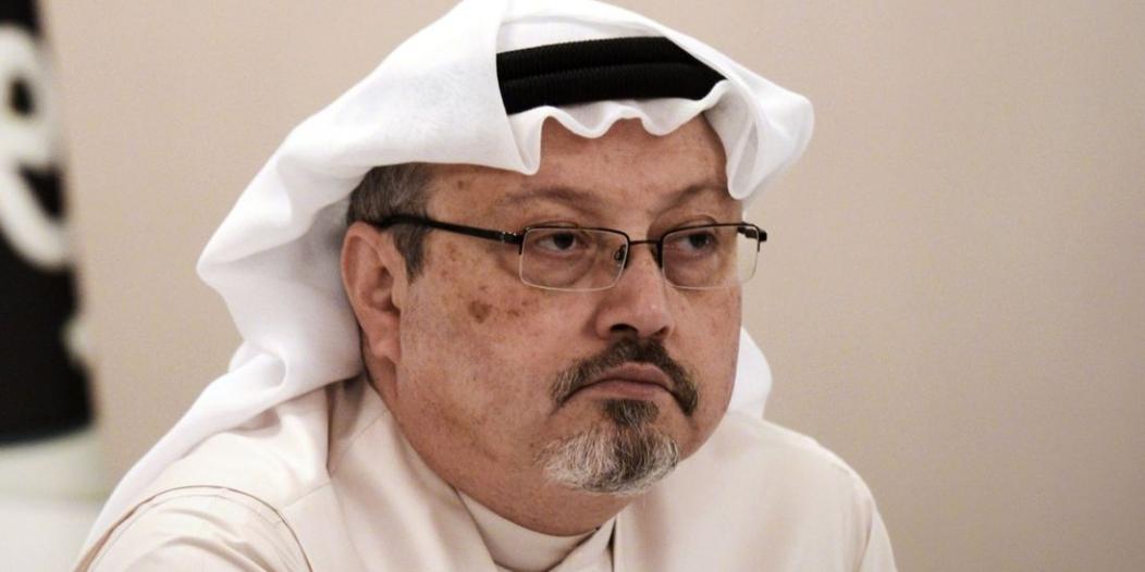 البحرين: الأحكام في قضية خاشقجي تعكس نزاهة القضاء السعودي