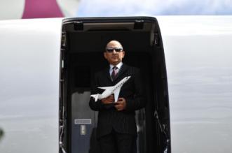 تخبط وكلام متناقض.. فوربس تُكذب الرواية القطرية بشأن قطاع الطيران المدني - المواطن