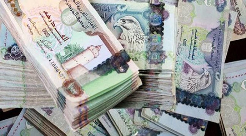 """""""المواطن"""" تنشر أسعار العملات العربية اليوم مقابل الريال السعودي"""