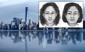 سلطات نيويورك تبحث عن أدلة رواية القتل في قضية الفتاتين السعوديتين - المواطن