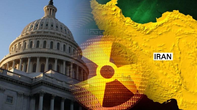 """صقور الكونغرس يسنون مخالبهم لنهش """"إيران"""" وتقليم أظافرها"""