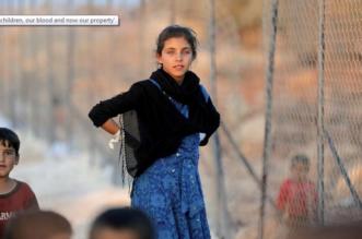 حصد الأرواح وصادر البيوت.. الأسد يسلب ممتلكات اللاجئين بالقانون 10 - المواطن