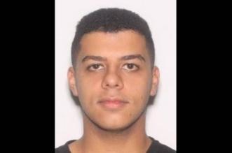 طعنه أكثر من 60 مرة.. تحديد هوية قاتل مبتعث فلوريدا - المواطن