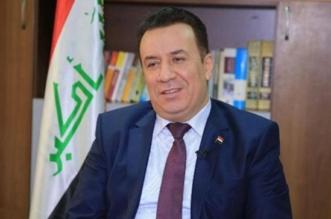 المتحدث باسم الخارجية العراقية: علاقاتنا مع السعودية في أحسن حالاتها - المواطن
