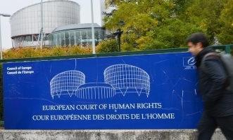 محكمة أوروبية تنتصر للعالم الإسلامي: الإساءة للرسول ليست حرية تعبير - المواطن