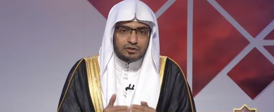 فيديو.. المغامسي يُسقط وجه الشبه بين واقعه خاشقجي وقصة خالد بن الوليد