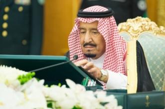 السعودية تسقط أكثر من 6 مليارات دولار ديونا على الدول الأقل نموا - المواطن