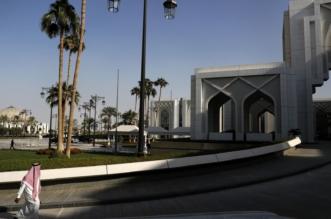 صحيفة لودوفوار.. السعودية مفتاح الشرق الأوسط وفاعل اقتصادي مؤثر - المواطن