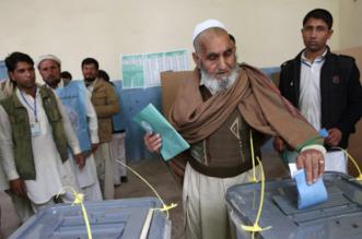 """أفغانستان.. انتخابات تشريعية""""خاوية"""" والمواطن هو الضحية - المواطن"""