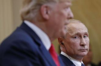 هل يدق الانسحاب الأميركي من المعاهدة النووية طبول الحرب من جديد؟ - المواطن
